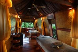 Kupu kupu barong - I Love Bali (8)