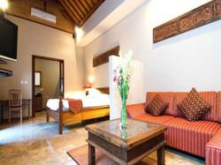 Ajanta villas - I Love Bali (15)