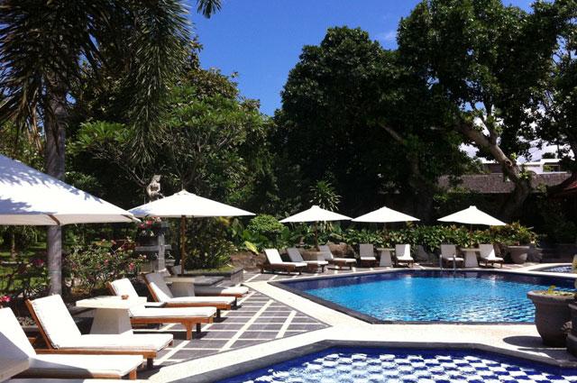 Inna Sindhu Beach - I Love Bali (39)