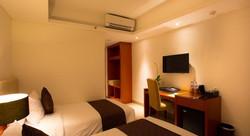 The sun hotel - I Love Bali (7)