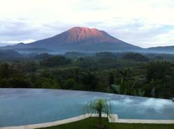 Villa Sidemen - I Love Bali (14)