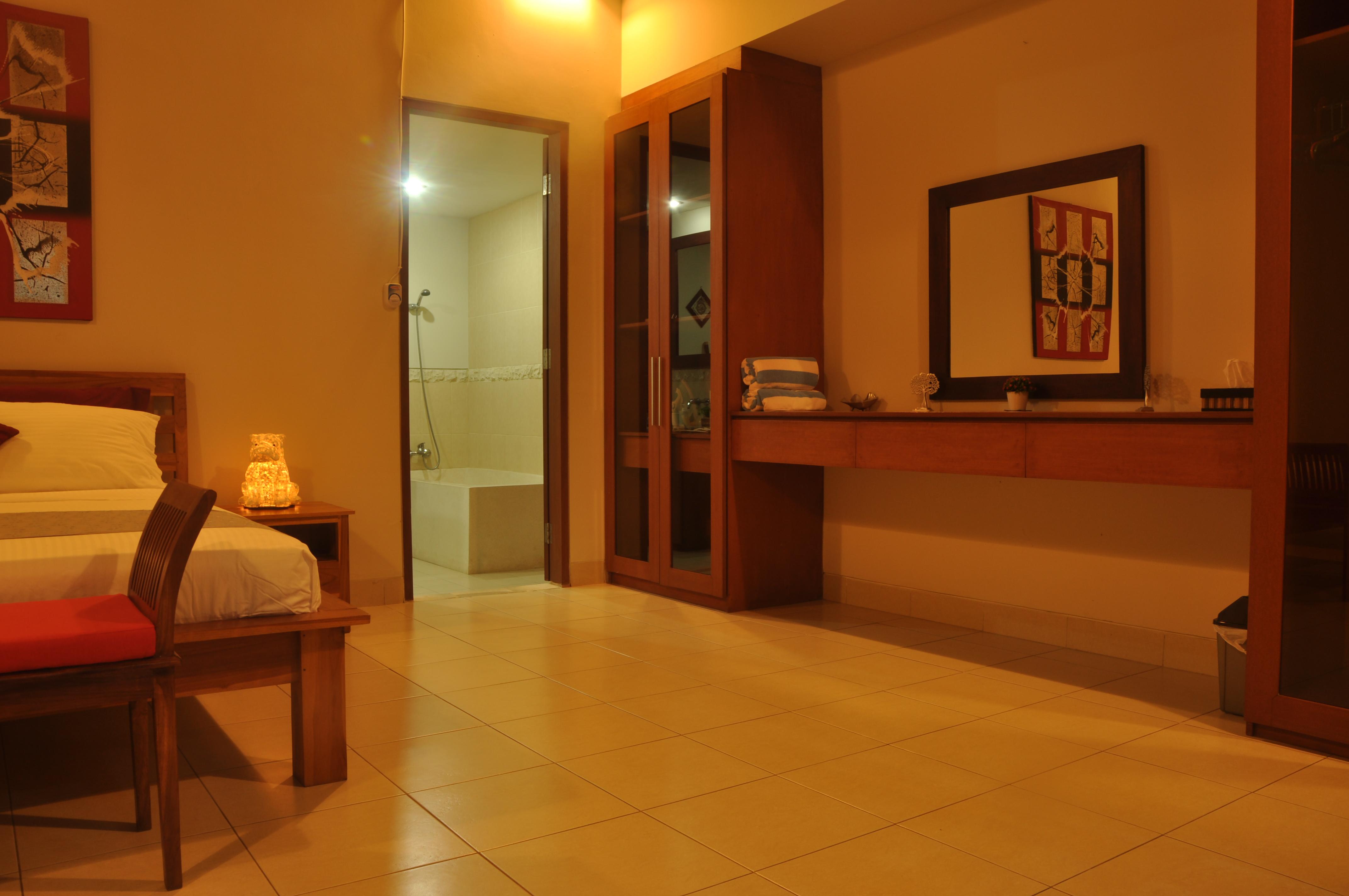 Bedroom 2 (17)