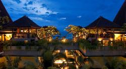 Mercure kuta - I Love Bali (11)