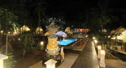 Coco Resort Penida - I Love Bali (18)