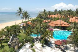 Inna grand - I Love Bali (1)