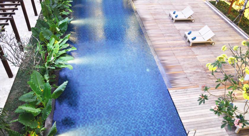 Taksu sanur - I Love Bali (5)