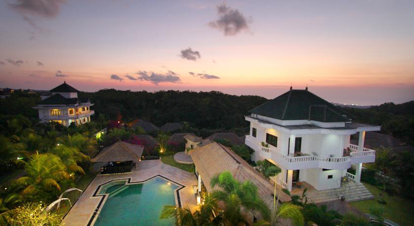 The dreamland - I love Bali (27)