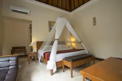 Parigata Villas Resort - I Love Bali (18)