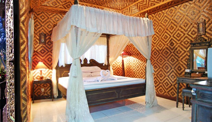 Satriya - I Love Bali (15)