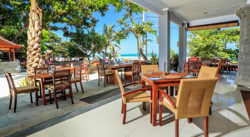 Puri Saron Hotel - I Love Bali (12)