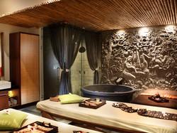 31-treatment-room