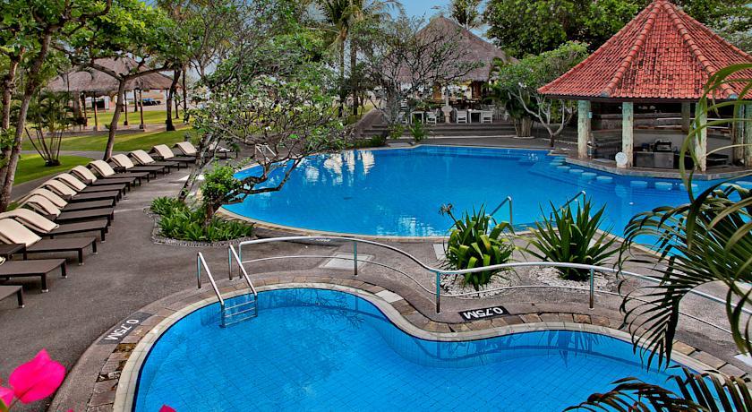 Sol Beach House Benoa - I Love Bali (24)