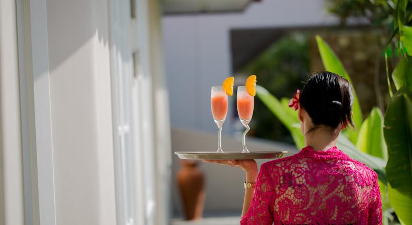 Maison at C Boutique Hotel & Spa - I Love Bali (32)