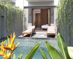Oasis Lagoon - I Love Bali (30)