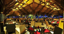 Prama sanur Beach Hotel - I Love Bali (12)