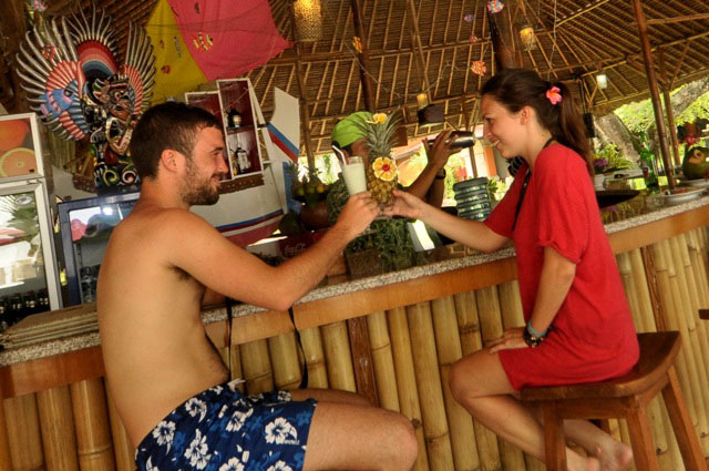 Inna Sindhu Beach - I Love Bali (42)