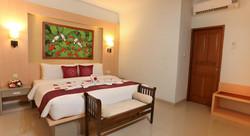 Puri Saron Hotel - I Love Bali (19)