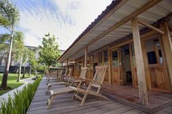 Hidden valley resort - I Love Bali (31)