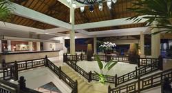 Sol Beach House Benoa - I Love Bali (40)