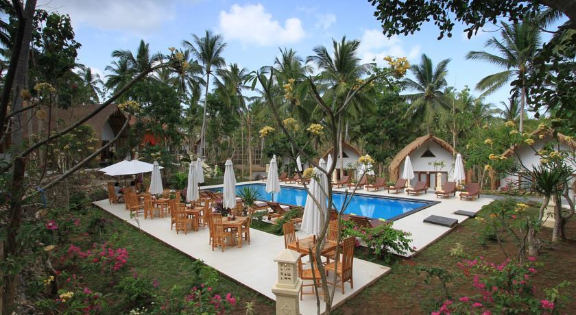 Coco Resort Penida - I Love Bali (20)