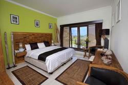 Hidden valley resort - I Love Bali (20)