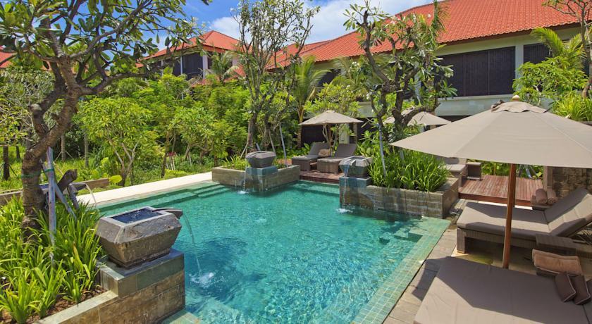 Fairmont Sanur - I Love Bali (4)