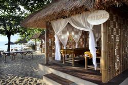 Le-Spa-Beach-Massage