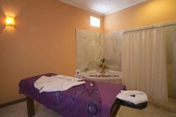 Parigata Villas Resort - I Love Bali (23)