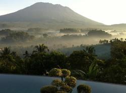 Villa Sidemen - I Love Bali (1)