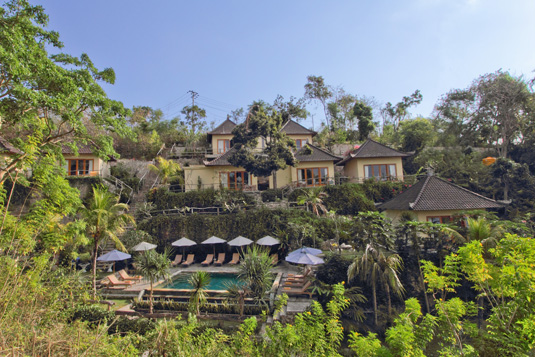 Lembongan cliff - I Love Bali (11)