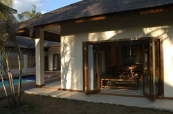 kelapa_luxury_villas_010506_241007