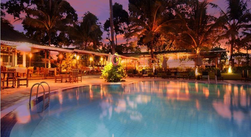 jayakarta Bali - I Love Bali (26)