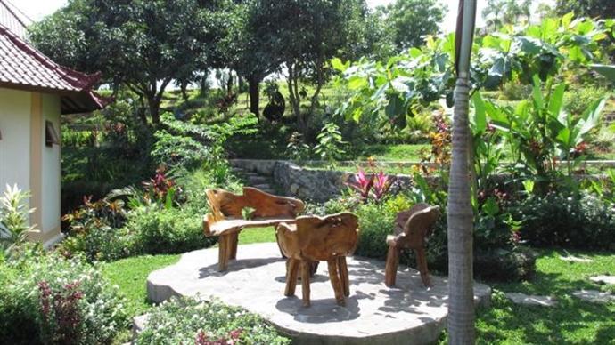The Hamsa - I Love Bali (7)