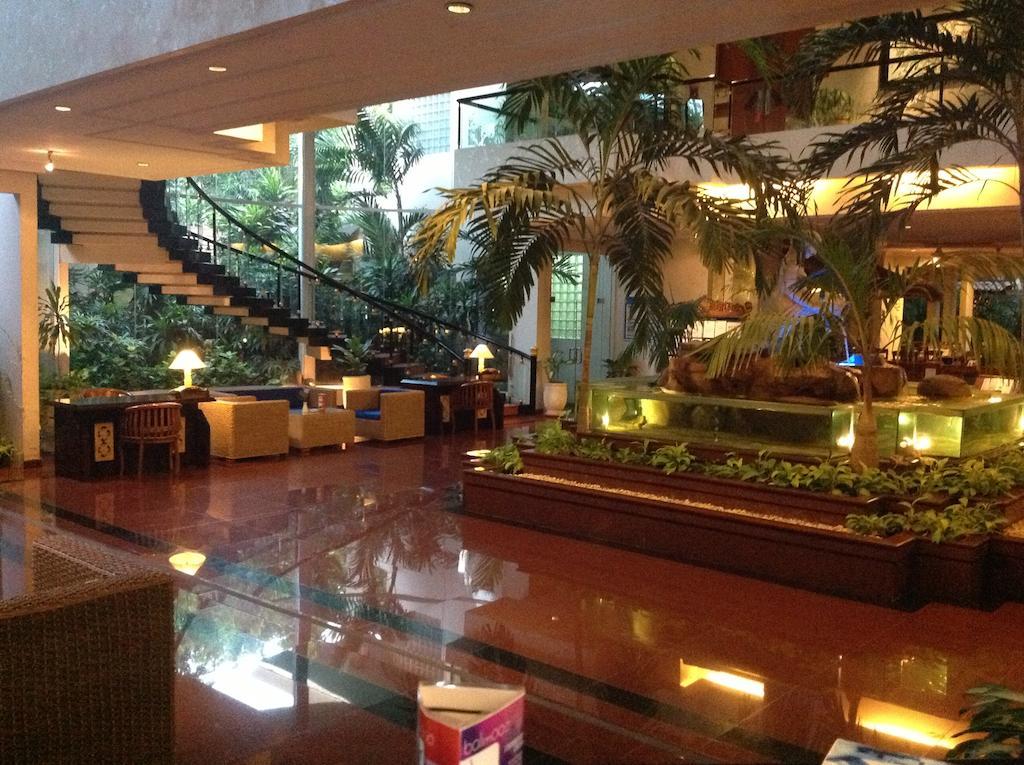 Parigata Resorts and Spa - I Love Bali (4)