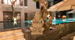 Swiss-Belhotel Petitenget - I Love Bali (22)