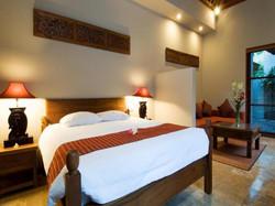 Ajanta villas - I Love Bali (14)