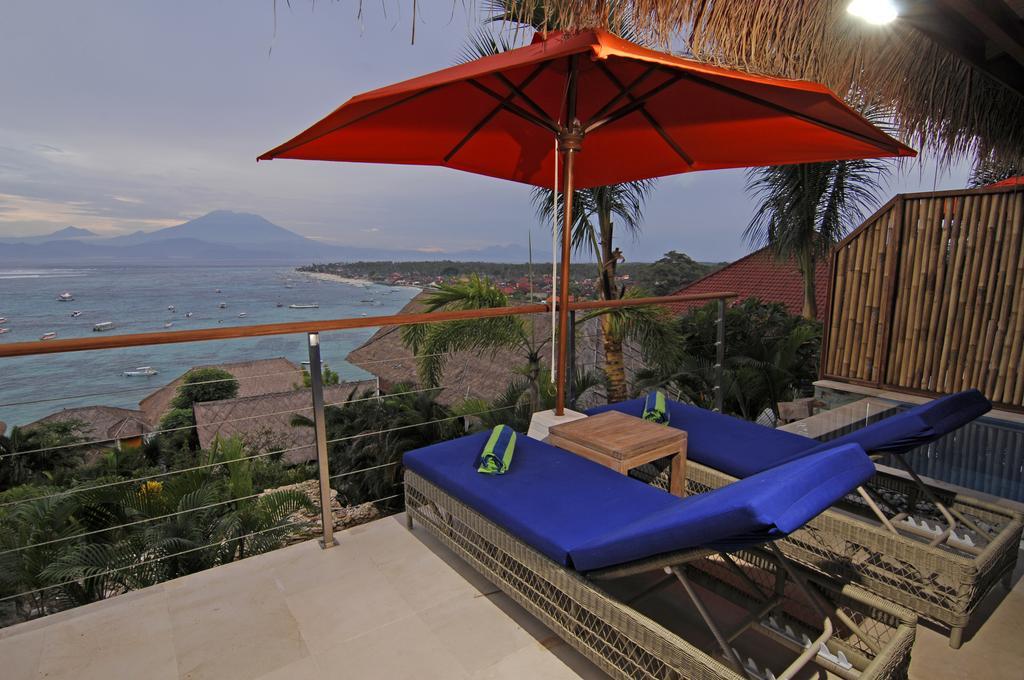 Lembongan Sanctuary Villas - I Love Bali (20)