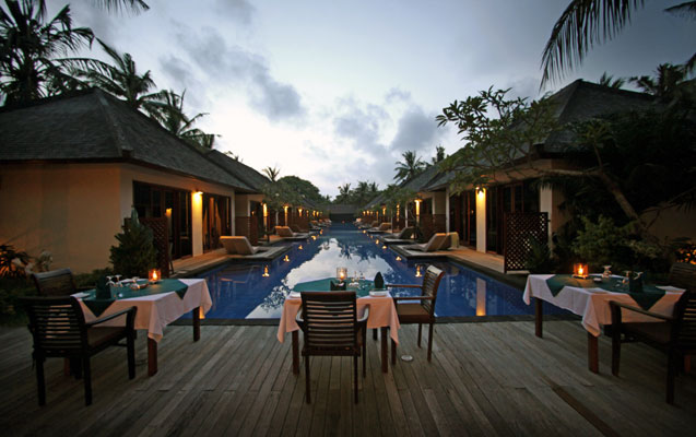 Luce d'Alma Resort & Spa - ILoveBali (3)