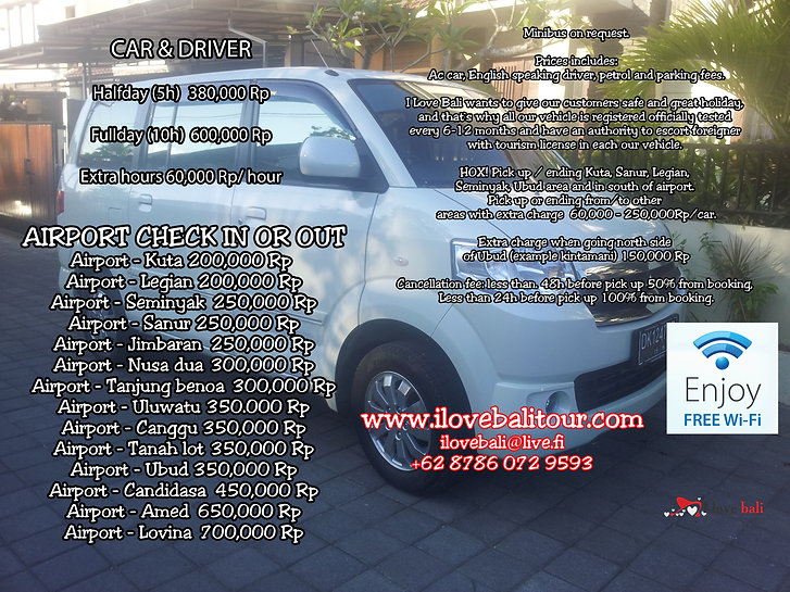 car price english.jpg