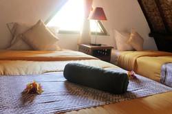 Coco Resort Penida - I Love Bali (46)