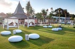 Sadara Boutique Beach Resort - I Love Bali (33)