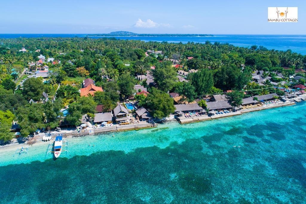 Bambu Cottages - I Love Bali (25)