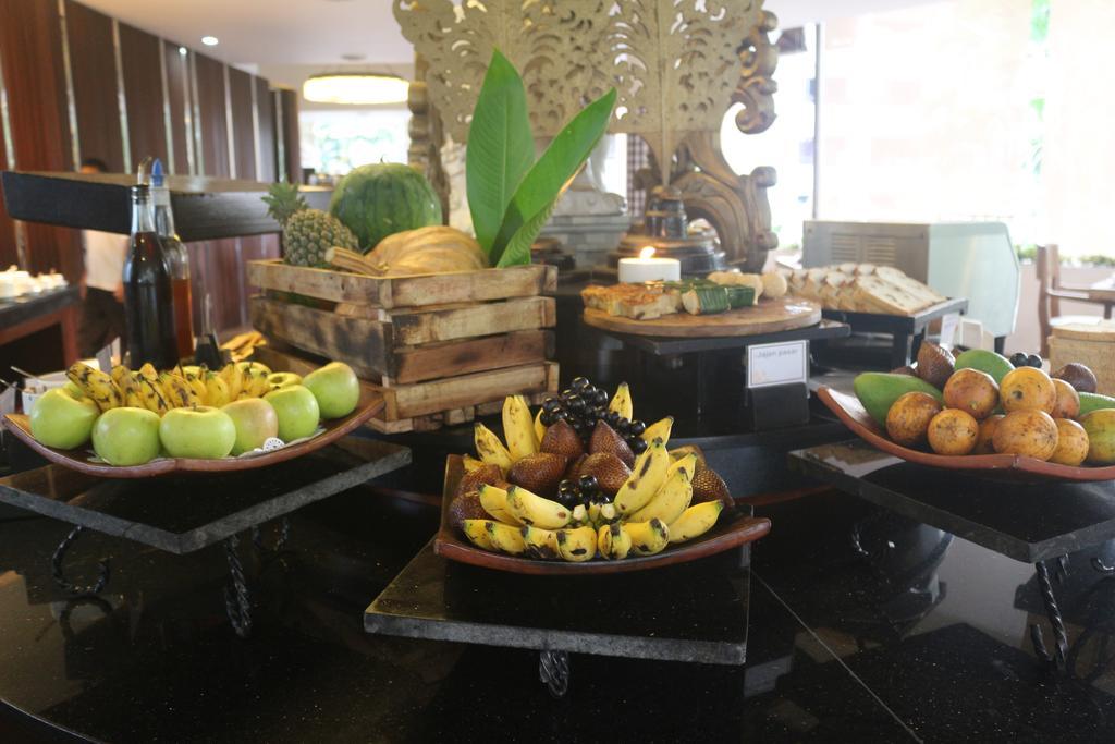 Sanur paradise plaza suites new (4)