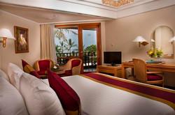 Sanur beach hotel - I Love Bali (8)