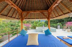 Villa Adi - I Love Bali (5)