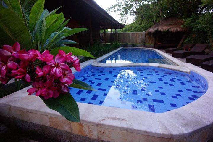 Omah Gili - I Love Bali (25)