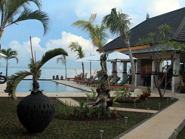 Kelapa Lovina - I Love Bali (8)