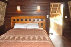 lumbung+hut_bedroom