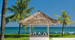 Villa Atas Ombak - I Love Bali (19)