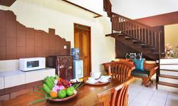 Mutiara - I Love Bali (8)